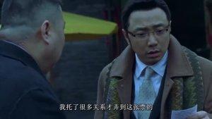 王宝强徐峥的这段视频,也许是农民工春节回家的真实写照吧!