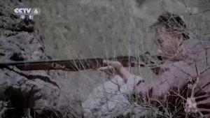 男子狙杀日本狙击手干得漂亮,但付出的代价中国人是不愿意看到的