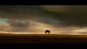 电影白鹿原之老牛吃嫩草