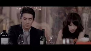 毕业十年婚礼再相聚,当年暗恋你的同桌还好吗?