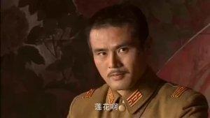 汉奸为了巴结日本人把老婆献出去,没想到老婆一刀终结日本兵老二