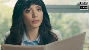 多品牌打折20%呼吁人们关注男女薪酬差异