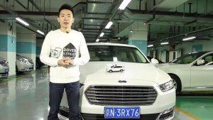 为什么买白颜色的车最好?答案在这!