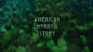 American Horror Story   Season 7 Teaser   Below