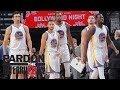 Is Dominance Good Or Bad For NBA? | Pardon The Interruption | ESPN