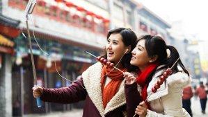 改变世界的三大日本发明,KTV第三,它第一