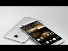 「E分钟」77名消费者起诉华为虚假宣传  iPhone8将配10w快充
