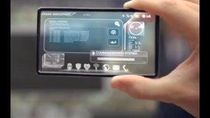 【科技微讯】完美的手机,会有吗?