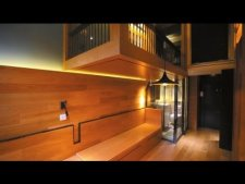 梦想改造家之14平米蜗居房变豪宅