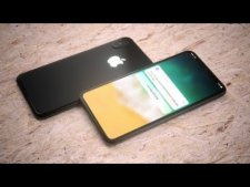 「科技三分钟」iPhone 8十大预测公布 贾跃亭夫妇资产遭冻结 170704