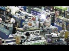 中国山寨手机市场调查  iPhone全是安卓机