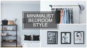租屋卧室改造方案