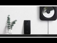「E分钟」魅蓝A5发布Pro 7在即  HTC U11跑分称王超苹果