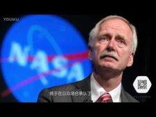 NASA竟然也哭穷,以后人类可能没钱去火星了……