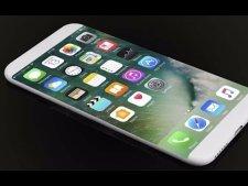 配OLED屏iPhone 8明年发布「科技V报」
