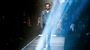 Nicolas Ghesquière @ Louis Vuitton ( Fall 14 - Cruise 18 )
