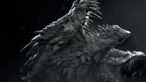权利的游戏第七季 HD中文预告