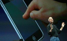 iPhone迎来十周年纪念 CES智能家居新品汇总