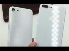 亮白色iPhone7抢眼 高通不服处罚拒缴59亿罚款「资讯100秒」