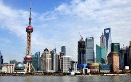 单身狗在上海生活需要多少钱?