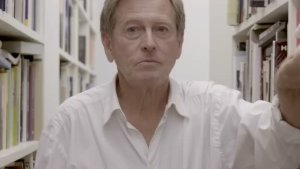 John Pawson: 三十岁成为建筑师
