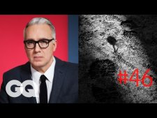 Russia! Russia! Russia! | The Resistance with Keith Olbermann | GQ