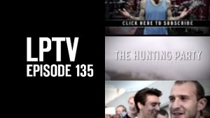 2015 European Tour (Part 2 of 4) | LPTV #135 | Linkin Park