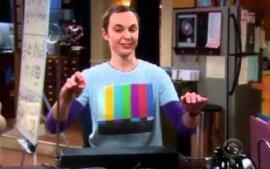 谢耳朵同款科普:奇妙的物理之特雷门琴