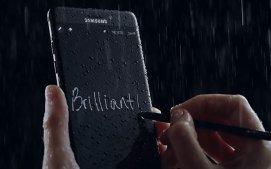 三星Note7或于六月重新开卖,格力手机2代3599元上架京东