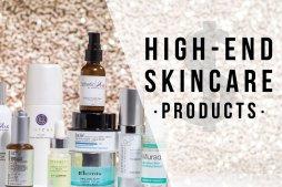 值得购入的高价护肤单品 | Makeup Geek