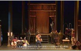 陈佩斯的戏台(三)