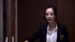 宋丹丹好心给女儿李小璐介绍一有钱人,谁知她直接带回一女婿