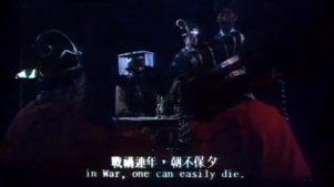 中国第一具僵尸,差点把全世界变成僵尸世界