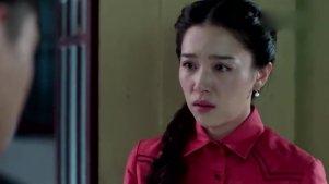 麻雀:尹正诬陷李易峰、乘机表白李小男!夺李易峰爱人?