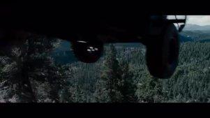 速度与激情7的空投片段是这样拍出来的