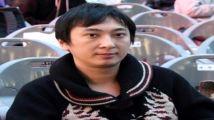 王思聪曝王菲演唱会曾想定价1万:谁买谁是脑残粉!