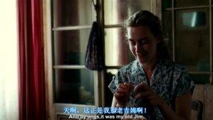 少年爱上成熟的女人,豆瓣评分8.5获奖影片强烈推荐