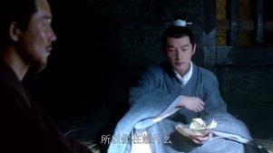 琅琊榜:梅长苏与谢玉逆天的口才谈判