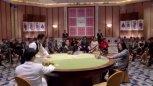 黎明吴镇宇陈豪赌神大赛对决,黎明遭师父吴镇宇出卖!