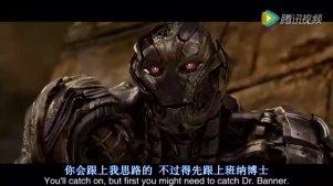 钢铁侠用上太空级装备,顶多也就和浩克打个平手,你觉得呢
