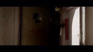 史泰龙和施瓦辛格联手拍的电影,精彩