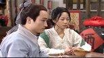 武林外传老白心机有多深 当着掌柜的面吃芙蓉豆腐还被夸