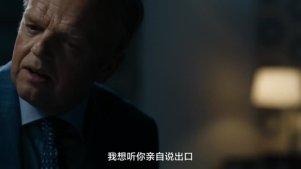 神探夏洛克第四季中文预告