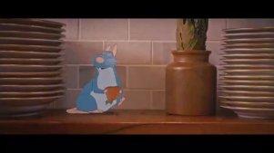 重口慎入:《料理鼠王》后传