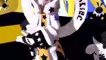 【凹凸世界MMD】丹尼尔的一骑当千
