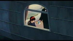 如果我们不曾和宫崎骏相遇