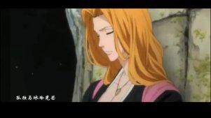 【BLEACH死神】【银菊】Alternative