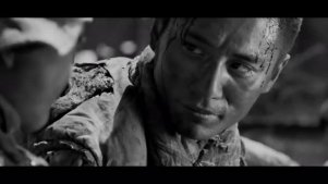 牢记历史!南京城沦陷,日军展开大规模屠杀!惨无人道