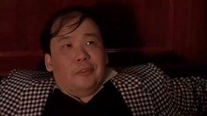 刘德华上演惊天魔盗团翻版,结局谁也猜不到