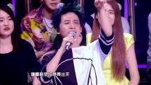 薛之谦身高遭女素人碾压 与粉丝对唱 回忆自己十年辛酸路